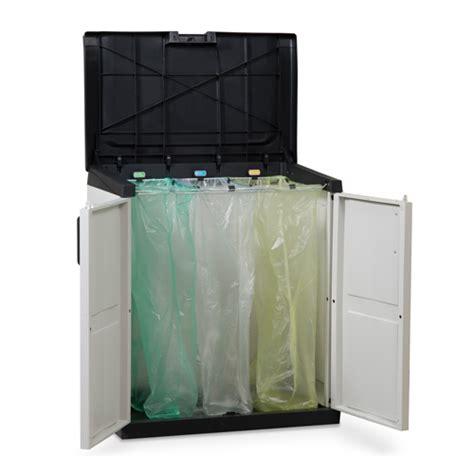 baule armadio armadio baule resina 90x54 102 2 ante raccolta
