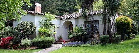 Calistoga Bed And Breakfast by Napa Valley Lodging Calistoga Wayside Inn Napa Wine