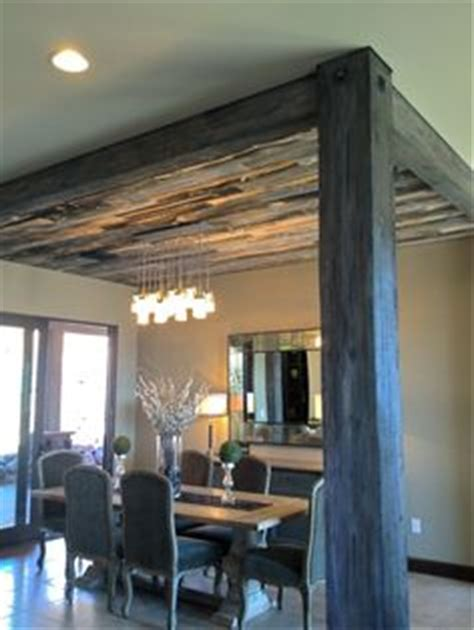 Define Tray Ceiling Ceilings File On Ceilings Plaster And Beams