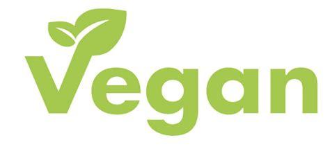 bettdecke vegan sleepline leinen decke leicht vegan sommerdecken