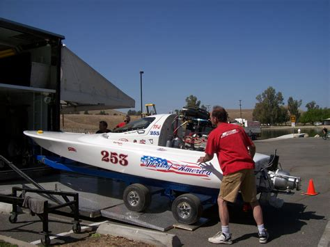 jet boat drag racing latest photos of spirit of america top fuel jet boat