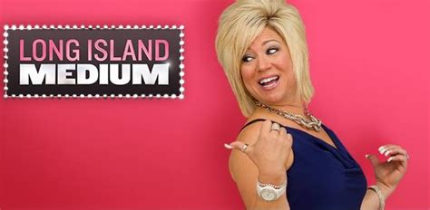 long island medium and wedding anniversary long island medium everything you want to know about