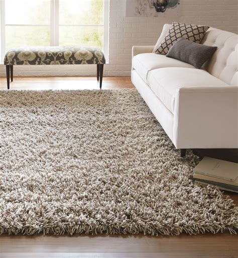 tying your misses and shagging 745 best rugs rugs rugs images on pinterest area rugs