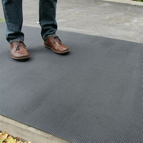 boat flooring mn non skid marine vinyl flooring carpet vidalondon