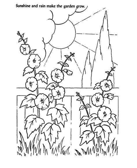 bible lesson coloring page sheets sunday school lesson