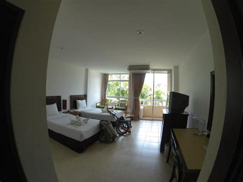 Karon Living Room Hotel by Karon Living Room Hotel In Phuket Thailand Book Budget