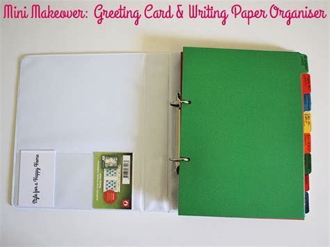 Make Your Own Writing Paper - 1002 best images about organise my world on