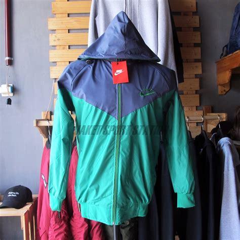 Jaket Parasut Bolak Balik Nike jaket parasut bolak balik jaket parasut nike jaket