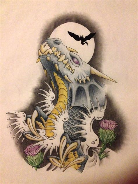 pinterest tattoos half sleeve design ideas