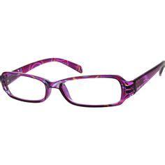 1000 images about eye on eyeglasses plastic