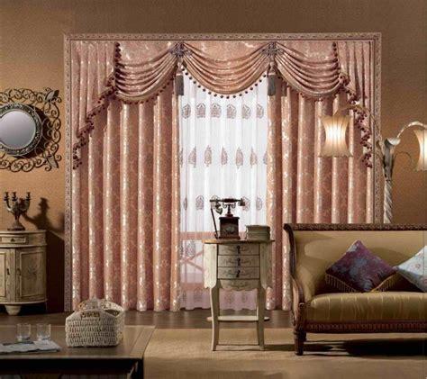 table drape curtain astounding drape curtains extraordinary drape