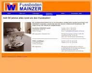 Mainzer Wochenmarkt öffnungszeiten by Bodenbelge Solingen Branchenbuch Branchen Info Net