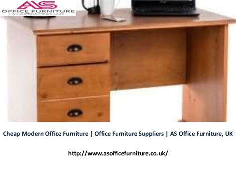 cheap modern office furniture office furniture suppliers as offic