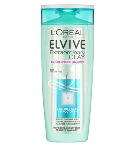 elvive l oreal hair l oreal boots