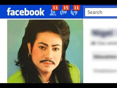 React Badly To Facebooks Epic Fail by 78 Best Images About Wrong On