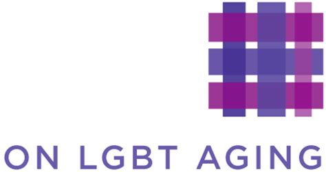 Nrc Background Check National Resource Center On Lgbt Aging