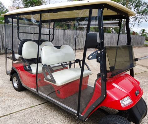 golf cart curtains golf cart curtains 28 images nearly ideal this cart
