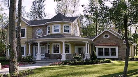 Victorian Style House small victorian style house plans youtube