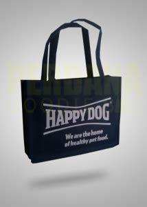 Tas Souvenir Ulang Tahun Anak Yang Ramah Lingkungan tas promosi 085966356168 perdana goodie bag