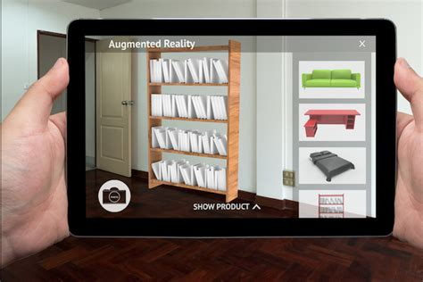 design home app how to move furniture ikea uses apple s ar kit to help customers visualize