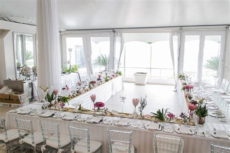 gdc weddings events wedding decoration and hire bridebook wedding decorations in cape town wedding photography
