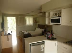 what does a studio apartment look like studio apartment picture of cabarita lake apartments