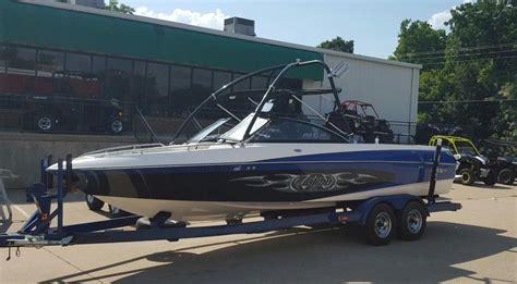 malibu boats oklahoma malibu wakesetter lsv boats for sale in oklahoma