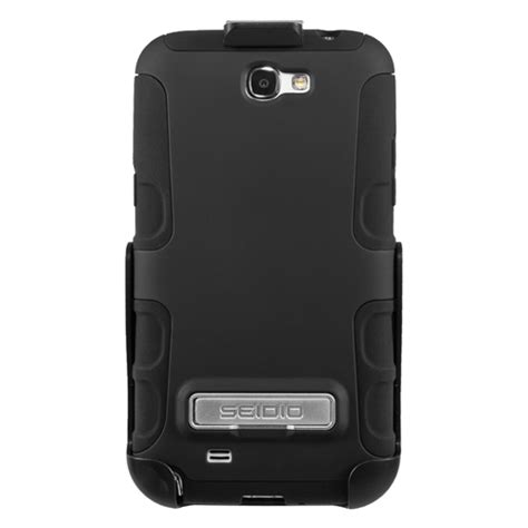 seidio releases cases for samsung galaxy note 2 new color