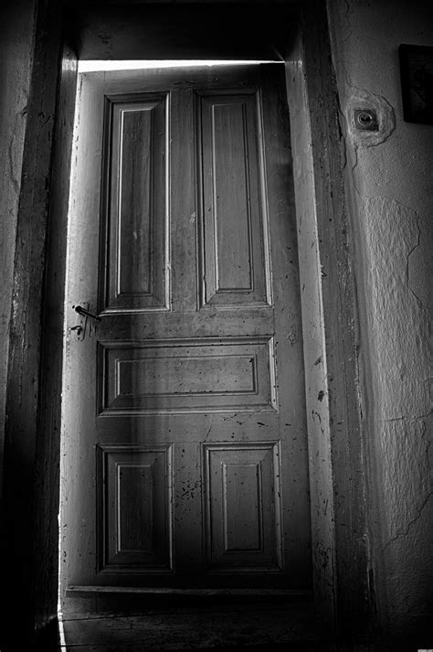 Creepy Search 17 Best Images About Splash Damage Door On Front Doors And Portal