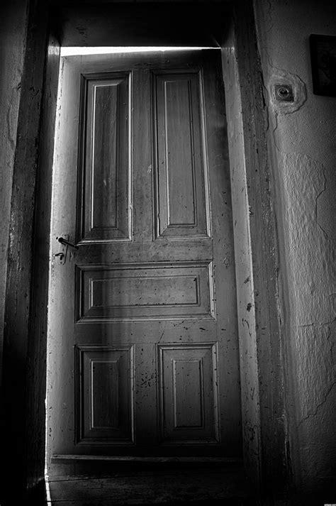Scary Front Door 17 Best Images About Splash Damage Door On Front Doors And Portal