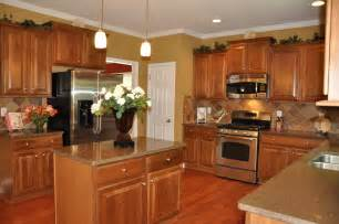 easy model kitchens pictures for your home remodeling