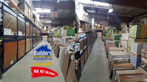 builders surplus yee haadiscount laminate flooringdallas