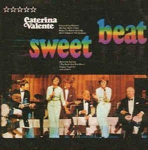 caterina valente ol man river caterina valente sweet beat vinyl germany 1968 discogs