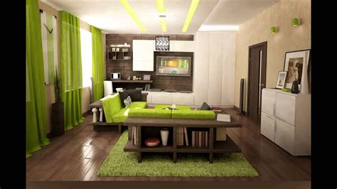wohnzimmergestaltung wand a japanese zen style home