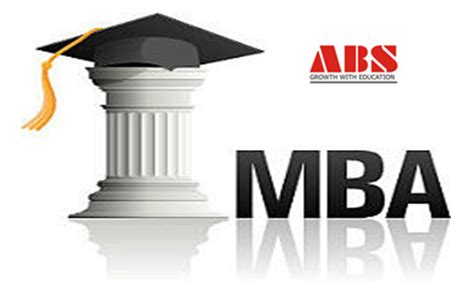 Best Mba College In India Quora by Which Are The Top Ten Distance Mba Pgdm Colleges In India