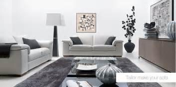 Modern living room furniture sets home decorators living