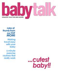 Cosmopolitan Magazine Cover Template by Inmagazines Magazine Cover Generator