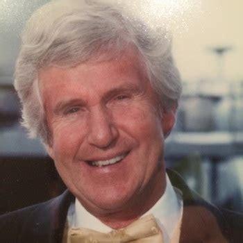 Bob Deith | bob deith funeral details news coin op intergame