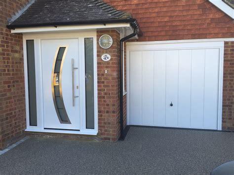 garage doors can style south east garage doors