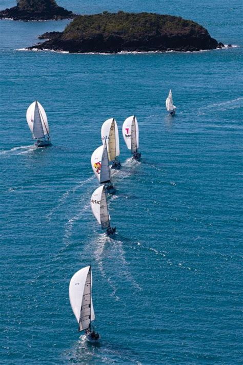 boat cruise price in lagos via the whitsunday islands yacht charter destinations
