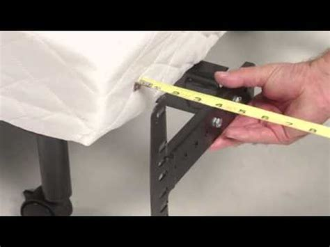 how to attach headboard to sleep number bed shower curtains 2019