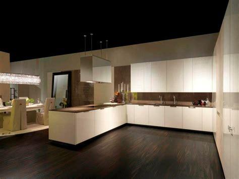 casa e cucina salone mobile 2012 novit 224 fendi casa presenta
