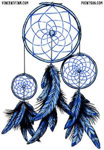 Lovely dream catcher tattoo design real photo pictures images and
