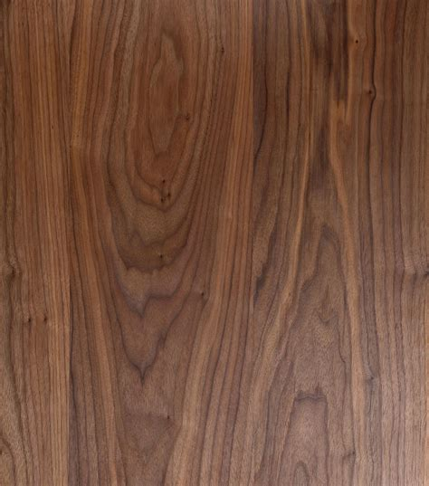 what color is walnut light walnut finish color options