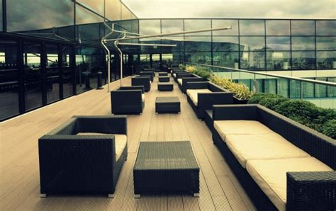 Top Bars In Birmingham by Rooftop Bars Birmingham Rooftop Bars In Birmingham