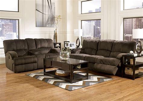 convertibles reclining sofa convertibles reclining sofa 28 images recliner