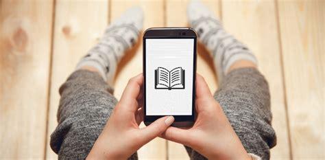libros de derecho gratis para descargar en pdf 4 libros de derecho gratis para descargar en pdf