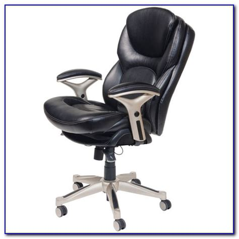 costco armchair costco office chairs canada office furniture in costco