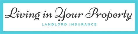 do you need house insurance when renting do i need landlord insurance lets find out landlords