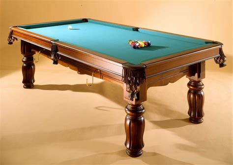 the duchess table review duchess snooker pool table alliance snooker